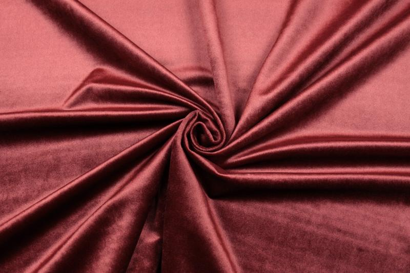 Möbelstoff Weicher Samt Velvet Velours Bezugsstoff Polsterstoff Dekostoff Sofa Stuhl