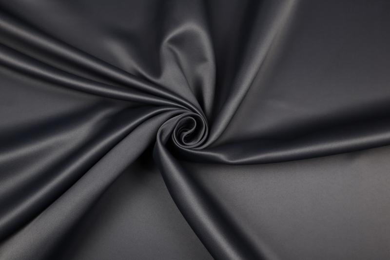 Verdunkelungsstoff Blackout 280cm Vorhangstoff Thermogardine Gardinenstoff Deko