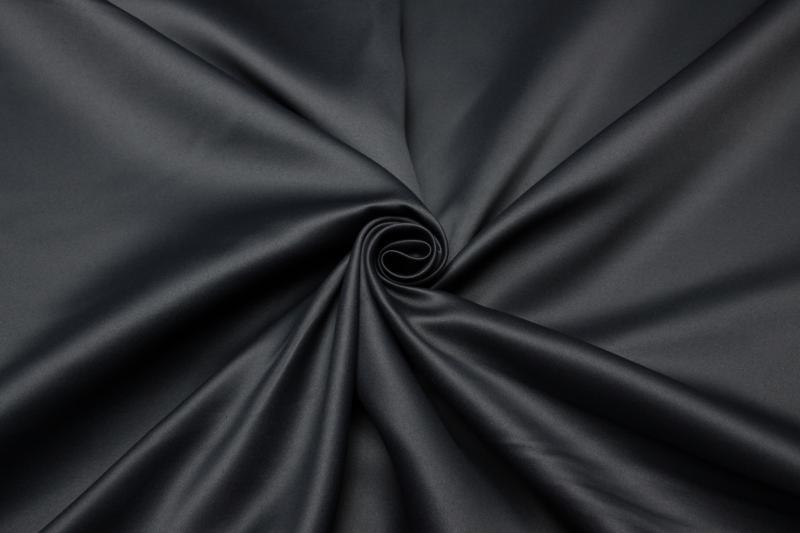 Verdunkelungsvorhang B/H 300x270cm Blackout